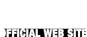 DJ NANAオフィシャルWEBサイト